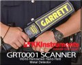 grt0001-metal-scanner-for-theft-prevention-security-purpose-with-sound-led-alarm-made-in-usa