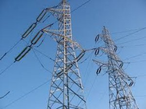 power-analysers-power-meters